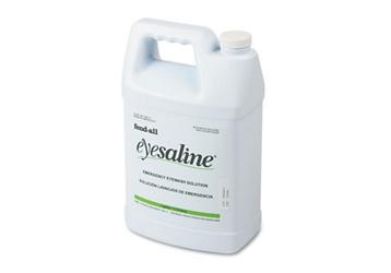 Premixed Saline Solution Refill - Carton of 4, 87011
