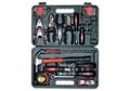 72 Piece Tool Kit, 87015