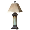 Olinda Porcelain Table Lamp, 91201