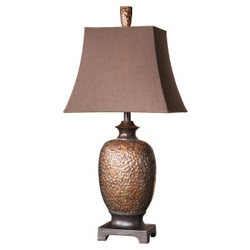 Amarion Table Lamp, 91202