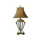 Jenelle Iron Openwork Table Lamp, 91207