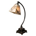 Marius Marble Task Lamp, 91227