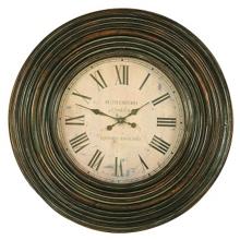 Trudy Round Wall Clock, 91239