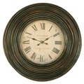 Trudy Round Wall Clock, 91239