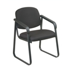 Sled Base Guest Chair, CD03278