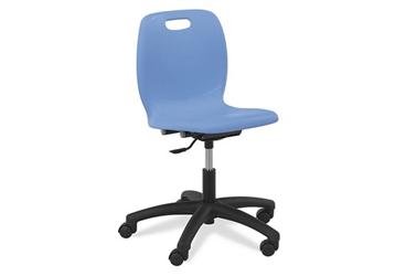 Polypropylene Task Chair, 51601