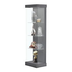 Modern Display Cabinet , 80646