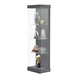 Modern Display Cabinet , 80647