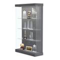 """Display Cabinet Right Door - 48""""W , 80649"""