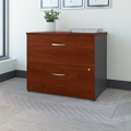 Two-Drawer Lateral File, 30799