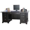 """Computer Desk - 72""""W, 10197"""