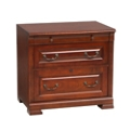 "32""W Two Drawer Lateral File , 30613"