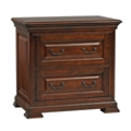 "36""W Two Drawer Lateral File , 30614"