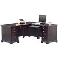 """Right L-Desk - 66""""W, 10195"""