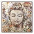 "40""W x 40""H Tranquility Wall Art, 82744"