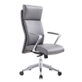 Big and Tall Conference Chair, 52001