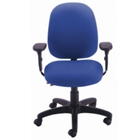 Presto Petite Task Chair, CD00055
