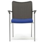 Mesh Back Side Chair, CD00058