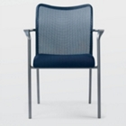 Mesh Back Guest Chair, CD00059