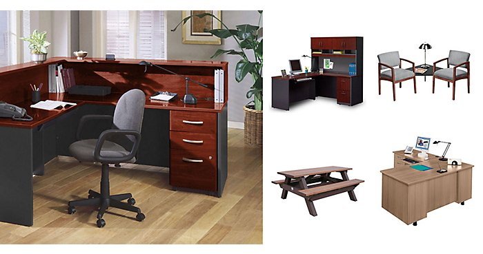 American Made Office Furniture From Nbf Nbf Blog