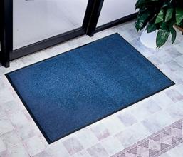 Olefin Floor Mat 6' x 20', 54114