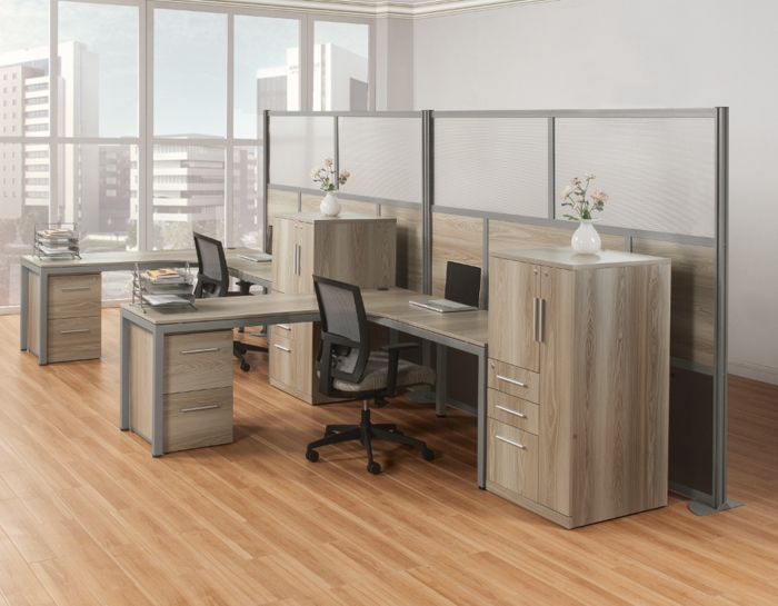At Work Office Furniture