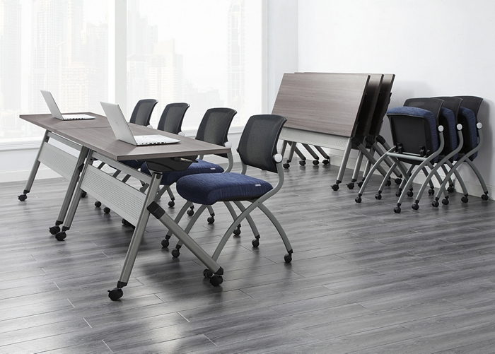 training table office furniture