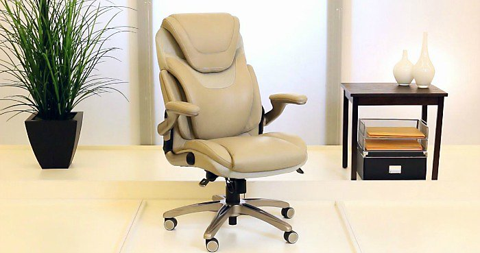 The Ultimate Guide to Conference Room Seating