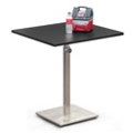 Adjustable Height Table, 44248
