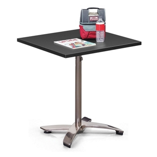 Nesting Table, 44249