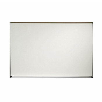 Metal Frame Boards