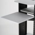 Optional Shelf for 43116 Presentation Cart, 91316