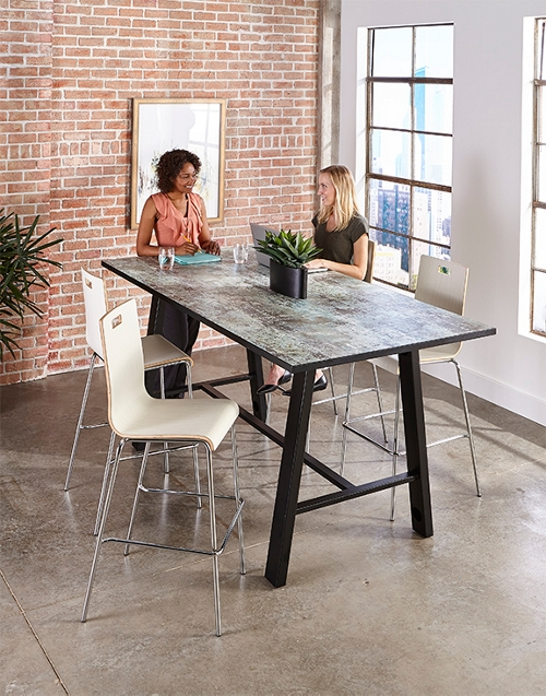 bayside tables