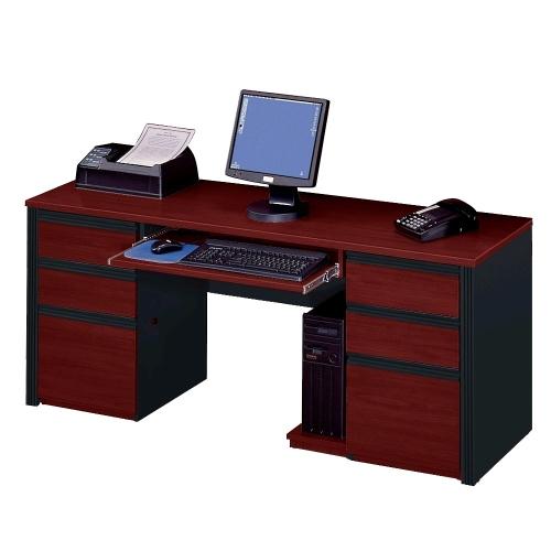 Furniture Office Furniture Office Credenza Modern