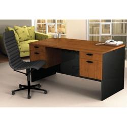 Office Desk, 13423
