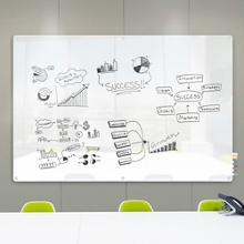 Glass Marker Boards