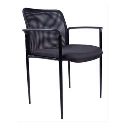 Mesh Guest Chair, 50765