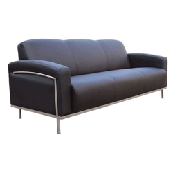 Reception Sofa, 75183