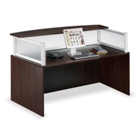 Neoterik Reception Desk, 75936