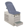 Basic Exam Table, 25518