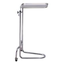 Mayo Instrument Stand, 25524