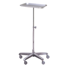 Mobile Instrument Stand, 25525
