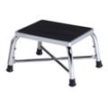 600 lb. Bariatric Step Stool, 25544