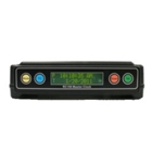 2.4 GHz Wireless Master Clock, 85208