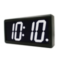 Digital Wireless LED Synchronized Clock, 85217