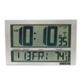 Digital Wireless LCD Synchronized Clock, 85218