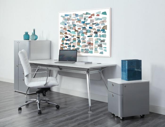 brilliant office furniture