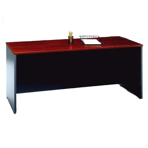 3190 amazoncom bush furniture bow