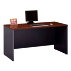"60"" Wide Credenza Shell, 13144"