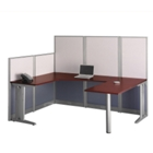 U-Shaped Workstation, CD07506